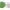 Паста Sugarlen (800 гр.) - зелена