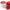 Паста Sugarlen (800 гр.) - червона