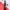 Гель ГОМАЖ перед шугарингом для чутливої шкіри
